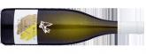 """2017 Elena Walch Chardonnay """"Cardellino"""""""
