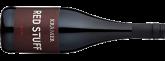 2016 Krämer »Red Stuff« Rotwein Cuvée