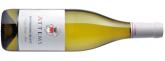 2018 Attems Sauvignon Blanc