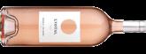 2018 L'Ostal Rosé in der Magnumflasche