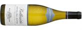 2017 M. Chapoutier »Belleruche Blanc«