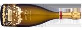 2002 Piper-Heidsieck Rare Champagner