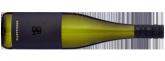 2017 Grohsartig Weißburgunder/ Chardonnay