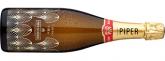 Piper-Heidsieck Brut Champagner Cinema Edition