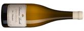 2012 Laroche Chablis Les Blanchots