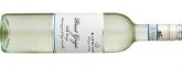 2018 Cipriano Pinot Grigio