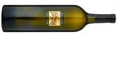 2015 Teruzzi & Puthod Terre di Tufi in der Magnumflasche