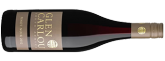 2012 Glen Carlou Pinot Noir