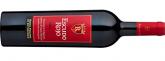 2016 Rothschild Escudo Rojo Cuvée