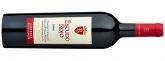 2015 Rothschild Escudo Rojo Cabernet Sauvignon