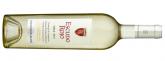 2016 Rothschild Escudo Rojo Sauvignon Blanc