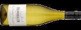 2019 Horgelus Gros Manseng/Sauvignon