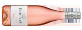 2018 Horgelus Rosé