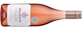 2019 Delheim Pinotage Rosé in der Magnumflasche