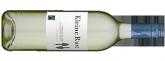 2018 Kleine Rust Chenin Blanc/Sauvignon Blanc