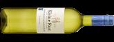 2019 Kleine Rust Chenin Blanc/Sauvignon Blanc