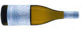 2018 Nico Espenschied Roter Traminer