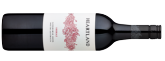 2014 Heartland Shiraz