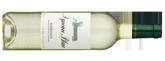 2017 Rothschild Agneau Blanc