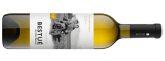 2018 Bestué Chardonnay