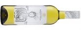 2018 Marqués de Riscal Sauvignon Blanc Organic