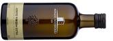 Esporão Extra Virgem Olivenöl