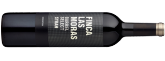 2019 Finca Las Moras Barrel Select Syrah