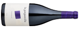 2015 La Gargantilla Garnacha Single State Vineyard