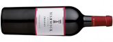 2016 Warwick Estate Trilogy