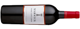 2015 Warwick Estate »Three Cape Ladies«