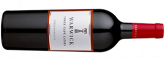 2016 Warwick Estate »Three Cape Ladies«