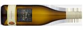 2017 Paul Cluver Chardonnay