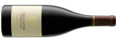 "2011 Paul Cluver ""Seven Flags"" Pinot Noir"