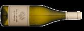 2017 Paul Cluver »Seven Flags« Chardonnay