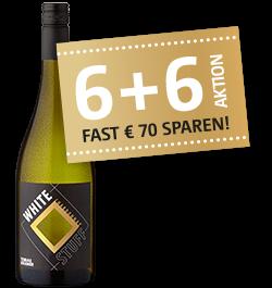 Krämer White Stuff Chardonnay