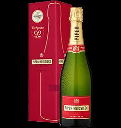 Piper-Heidsieck Champagner Brut