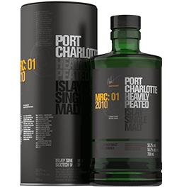 2010 Port Charlotte MRC:01