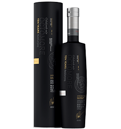 Octomore Ten Years - 10 years