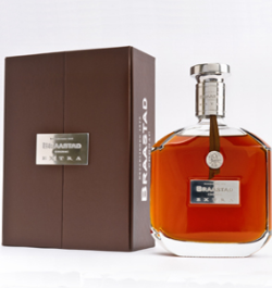 Braastad Cognac Extra