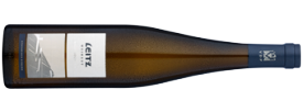 2018 Leitz Magic Mountain Riesling