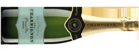 Champagne Pol Charrignon Brut