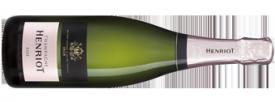 Champagne Henriot Rosé Brut