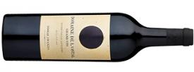 2016 Domaine de L'Ostal Grand Vin