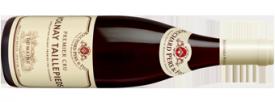 2013 Bouchard Père & Fils Volnay Taillepieds 1. Cru