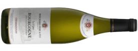 2017 Bouchard Père & Fils La Vignée Chardonnay