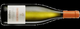 Coppo Costebianche Chardonnay