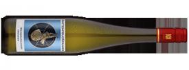 Battenfeld-Spanier Weißburgunder Gutswein
