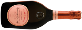 Laurent-Perrier Cuvée Rosé Brut