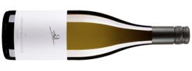 2018 A. Diehl Grauer Burgunder Hauswein