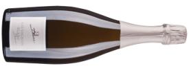 2014 A. Diehl Sauvignon Blanc Sekt